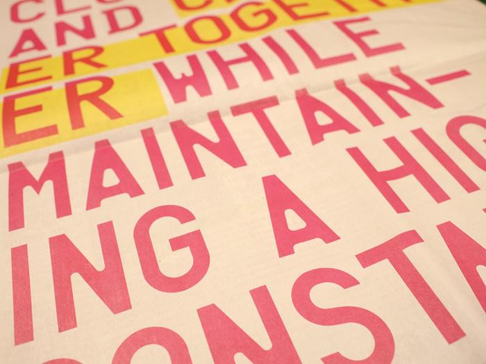 Next Wave Festival 2008 11