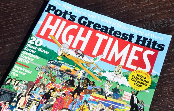 High Times 2012 6