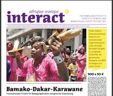 <cite>afrique-europe-interact</cite> identity