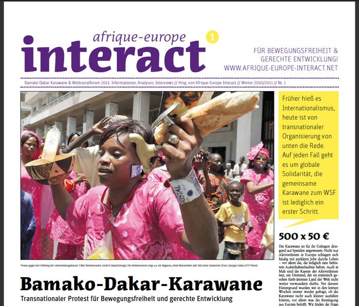 afrique-europe-interact identity 2