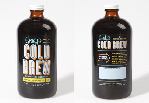 Grady's Cold Brew 4