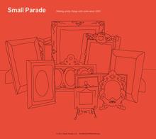 Small Parade