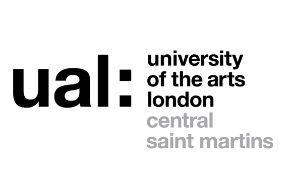 Identity University of the Arts London 1