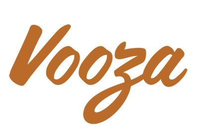 Vooza Logo and Website 3
