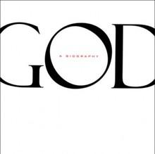 God: A Biography