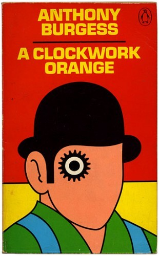 A Clockwork Orange 2