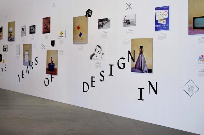 State of Design Festival, Victoria 1
