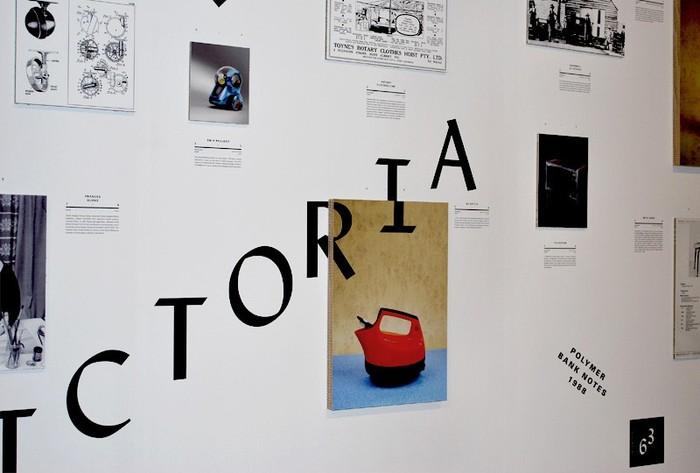 State of Design Festival, Victoria 2