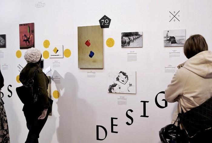 State of Design Festival, Victoria 4