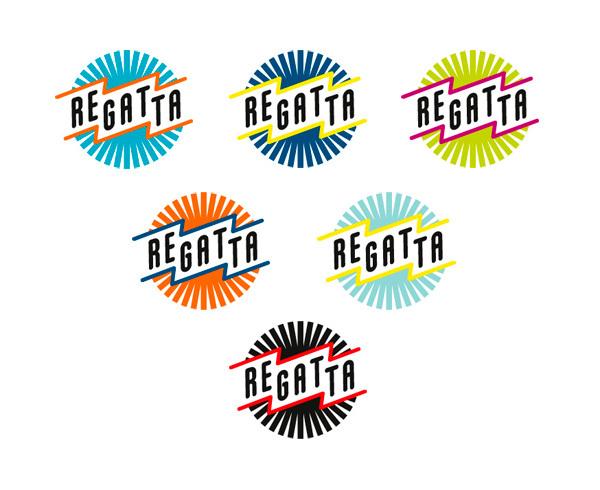 Regatta Competition 1