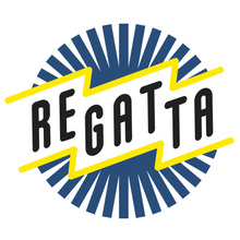 Regatta Competition