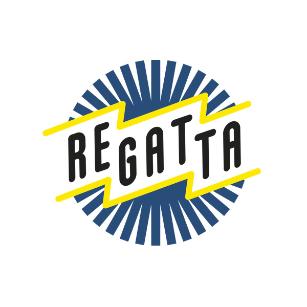 Regatta Competition 2