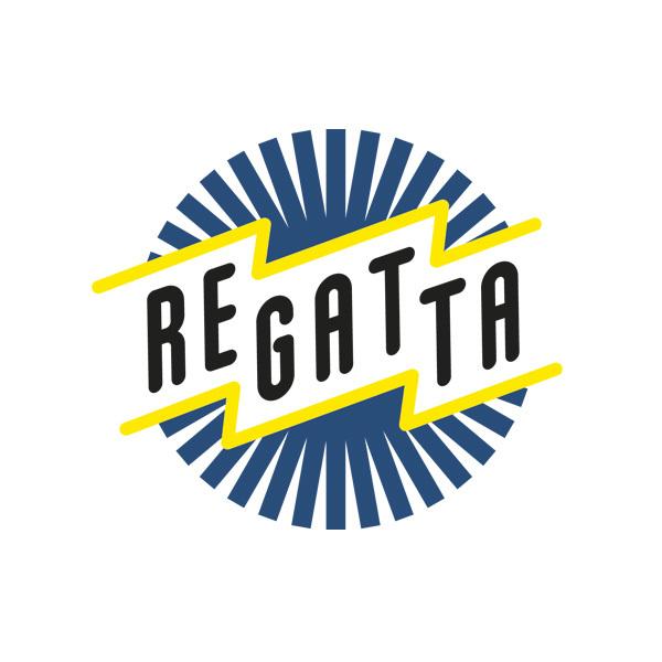 Regatta Competition 2