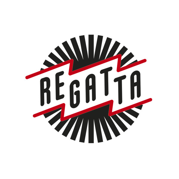 Regatta Competition 3