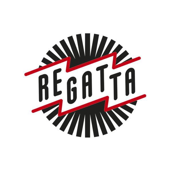 Regatta Competition 3