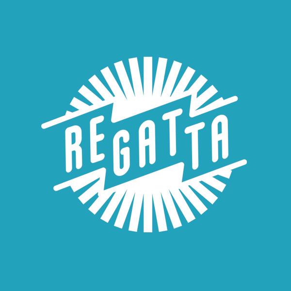 Regatta Competition 4