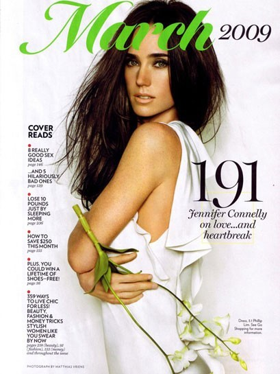 Glamour, Mar–Apr 2010 3