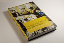 <cite>Zu bürgerlicher Eintracht und Vertraulichkeit</cite>