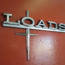 Huebsch Loadstar Coin-op Dryer