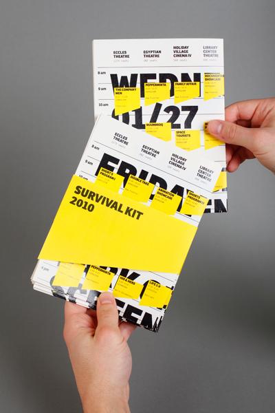 Sundance 2010 Identity 2