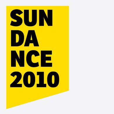 Sundance 2010 Identity 3