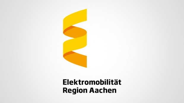 Elektromobilität Region Aachen 1