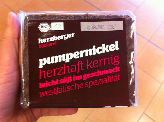 Herzberger Semmelbrösel Packaging 1