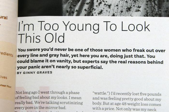 Ladies' Home Journal 2