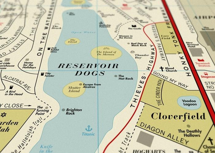 Film Map 3