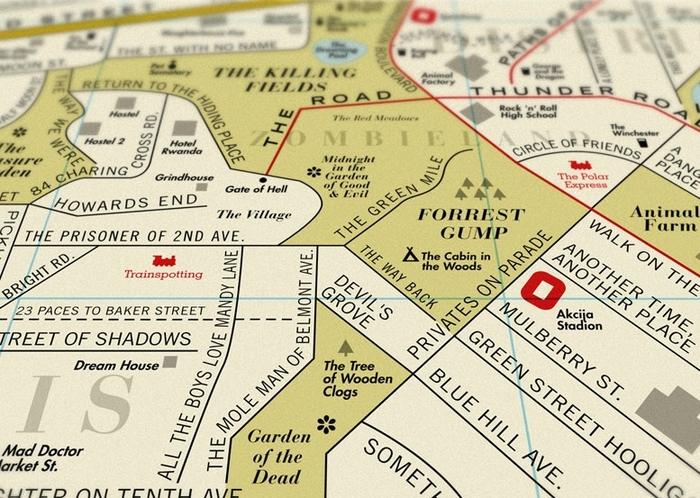 Film Map 4