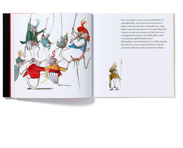 Gottmer Uitgevers CD-boek Series 2