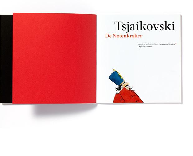 Gottmer Uitgevers CD-boek Series 3