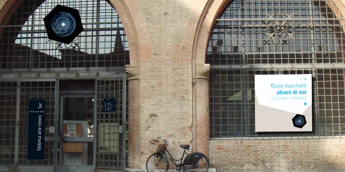FAR art museum 1