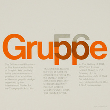 Gruppe 56
