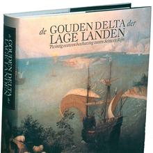 <cite>De Gouden Delta der Lage Landen</cite>