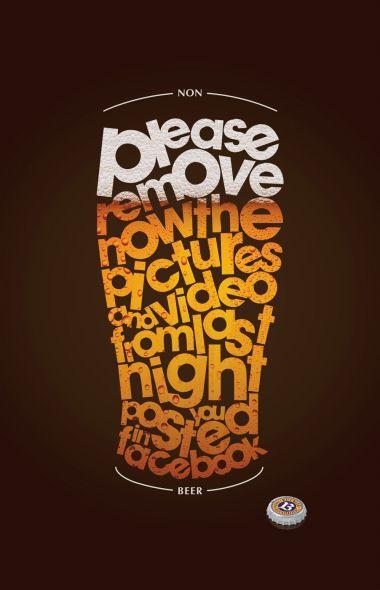 Buckler Beer 2
