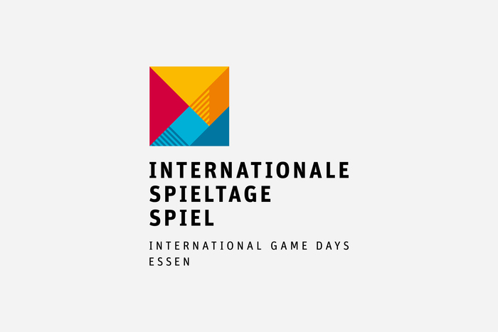 Internationale Spieltage SPIEL 1