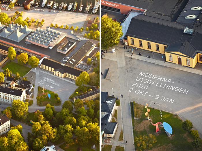 Moderna Museet 4