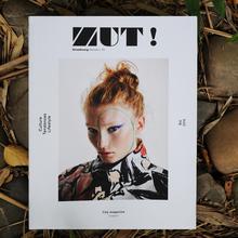 <cite>Zut!</cite>
