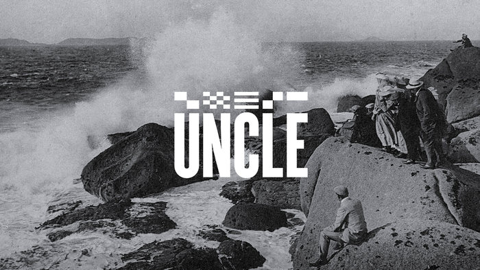 Brasserie Uncle 1