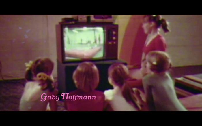 Transparent TV series 2