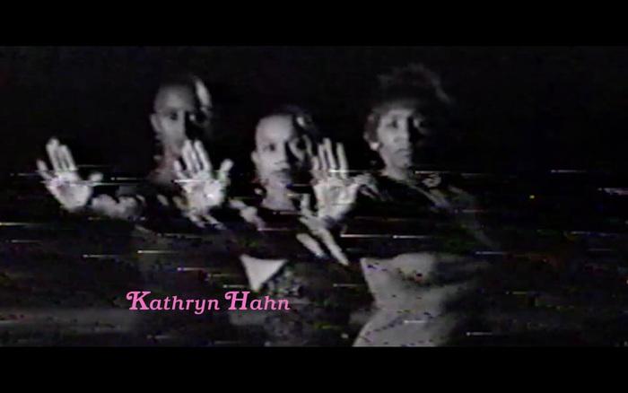 Transparent TV series 3