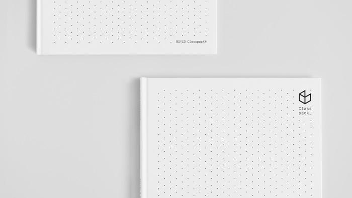 BOYCO Classpack® Manual 3