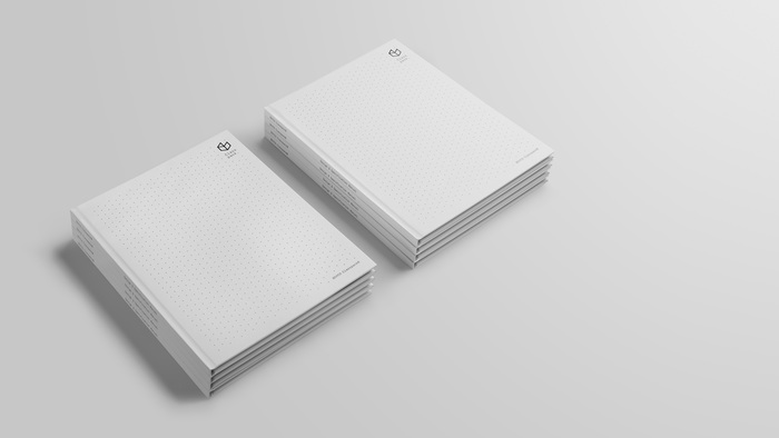 BOYCO Classpack® Manual 4