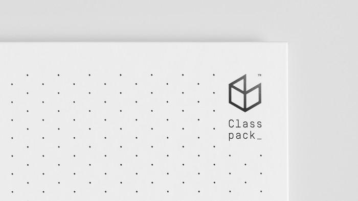 BOYCO Classpack® Manual 5
