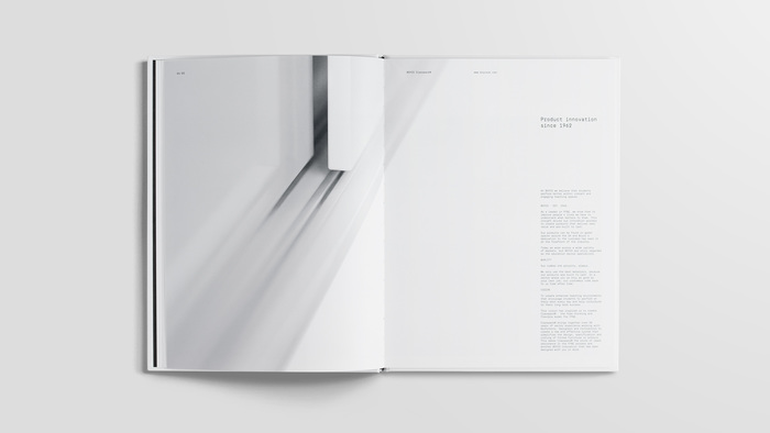 BOYCO Classpack® Manual 8