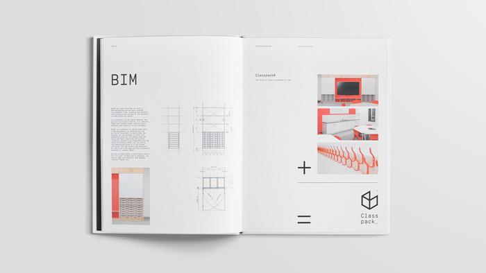 BOYCO Classpack® Manual 9