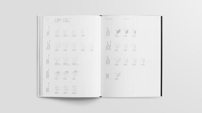 BOYCO Classpack® Manual 11