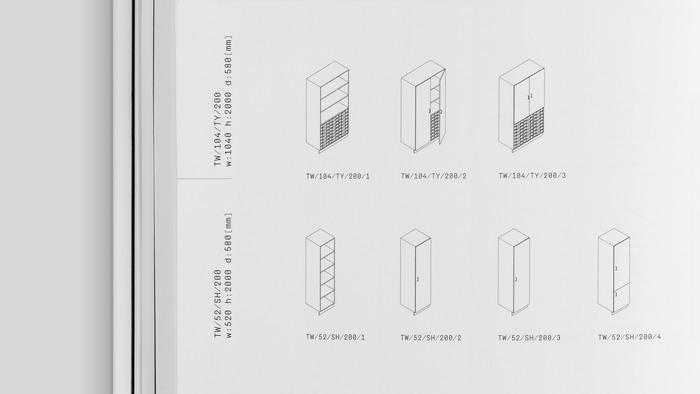 BOYCO Classpack® Manual 12