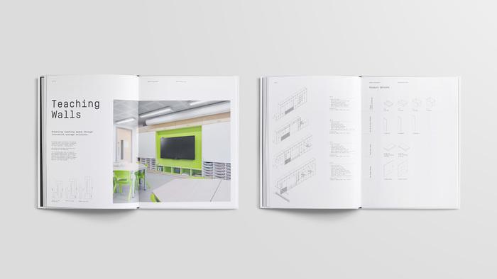 BOYCO Classpack® Manual 13